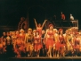 Anything Goes, Liverpool Empire (2005)