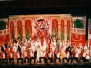 Hello Dolly, Liverpool Empire (2006)